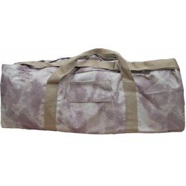 101 INC Sac 67L : Transport Pilote KL A-Tacs (101 Inc) AC-WP359336AU Sac et Mallette