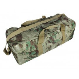101 INC Sac 67L : Transport Pilote KL A-Tacs FG (101 Inc) AC-WP359336AFG Equipements