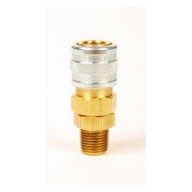 Z-Teile Schnellkupplung Redline QD-Stecker AC-HPA1311 HPA