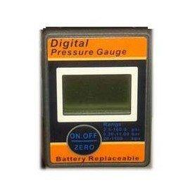 HPA Manomètre digital