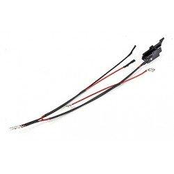 VFC-Getriebe V3-Kabel