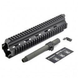 VFC Kit de convertion IAR HK416