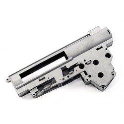 VFC VFC-Getriebe verstärkt V3 AC-VF9GBXV301 Interne Teile