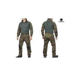 Emerson Combat Suit Marpat S