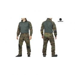Emerson Uniforme Combat Set Gen2 Marpat (Emerson) HA-EMEM6913 Uniformes