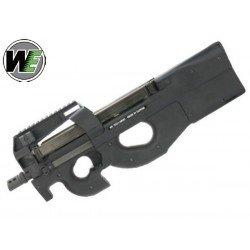 WE WE SG90 GBBR (TA-2015) RE-WETA2015BK Fusil à Gaz - GBBR