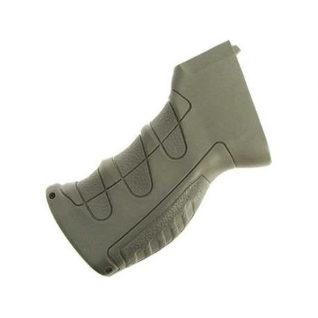 G16 Standard Pistol Grip For AK Series - BK