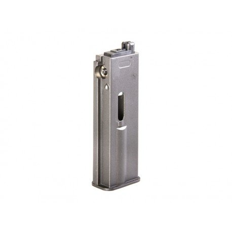 Chargeur Co2 Mauser M712 / C96 (KWC) AC-KWMKCB18DHN Chargeurs