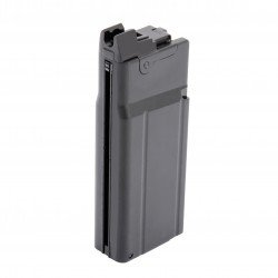 King Arms Charger M1 Co2