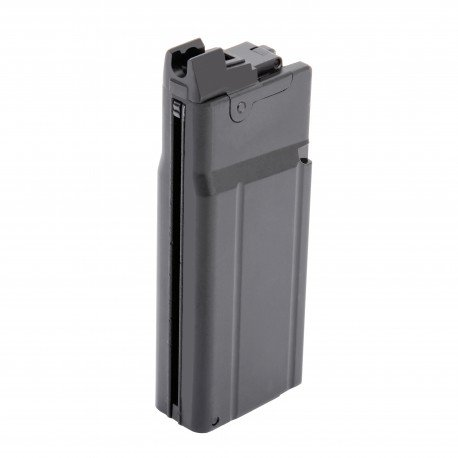 King Arms King Arms Chargeur M1 Co2 AC-KAMAG65 Chargeurs