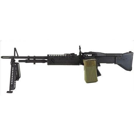 AK M60 VN