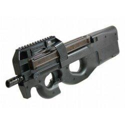 CYMA Cyma SG90 TR RE-CMCM060 Fusil électrique - AEG