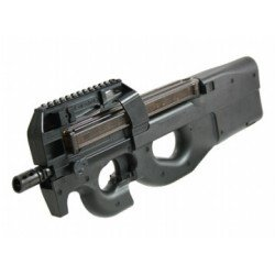 replique-Cyma P90 TR (CM060) -airsoft-RE-CMCM060
