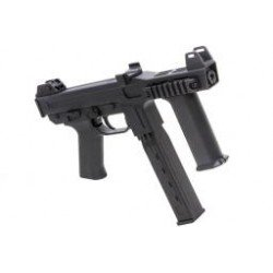 replique-AY Spectre M4 SMG Full Metal -airsoft-RE-AYA0023