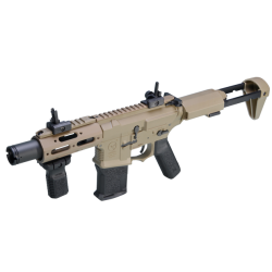 replique-Ares Amoeba CQB Desert (AM-015 DE) -airsoft-RE-AR00024/AM015DE