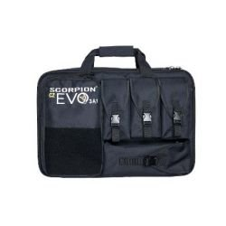 Sacoche Scorpion EVO III A1 (ASG 17830) AC-AS17830 Sac et Mallette