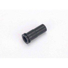 Element Nozzle for MP5