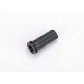 WE Element Nozzle pour MP5 AC-ELNOZMP5 Pieces Internes