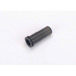 WE Element Nozzle per parti interne G3 AC-ELNOZG3