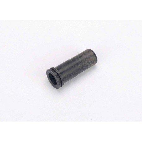 WE Element Nozzle pour G3 AC-ELNOZG3 Pieces Internes