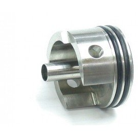 Guarder - Cylinder Head Metal Gearbox Ver.3