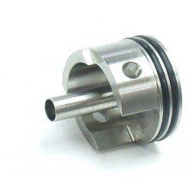 Culata de cilindro AUG (Guarder GE-04-12)