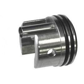 Tete Cylindre Gearbox v7 / M14 (Guarder GE-04-17)