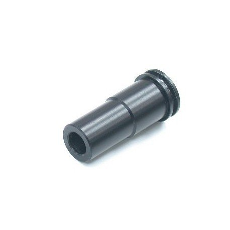 Guarder - Nozzle MP5A4 / A5 / SD5 / SD6