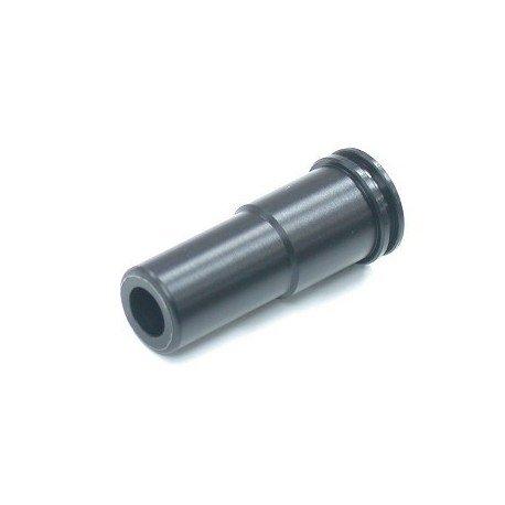 Guarder - GIS Nozzle Series