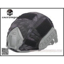 Funda FAST Typhoon para el casco (Emerson)