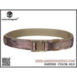 Highlander Semi-Ridley Belt (Emerson)