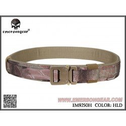 Highlander Semi-Rigid Belt (Emerson)