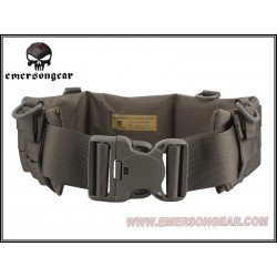 Emerson Deluxe Foliage Belt (Emerson) HA-EMEM5585 Uniforms