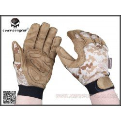 Emerson Gloves Gen2 AOR1 (Emerson) AC-EMEM5366 Uniforms