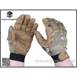 Emerson Gen2 Multicam Gloves (Emerson) AC-EMEM5368 Uniforms