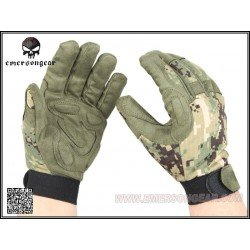Emerson Gloves Gen2 AOR2 (Emerson) AC-EMEM8718 Uniforms