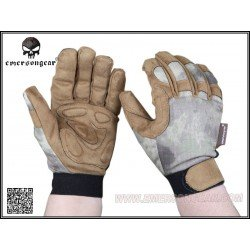 Emerson Gen2 Gloves A-Tacs (Emerson) AC-EMEM8719 Uniforms