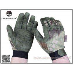 Handschuhe Gen2 Mandrake (Emerson)