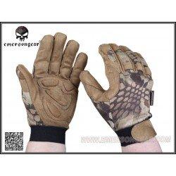 Handschuhe Gen2 Highlander (Emerson)