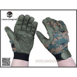 Handschuhe Gen2 Marpat (Emerson)