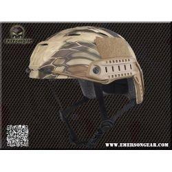 Emerson Fast BJ Highlander Helmet