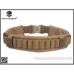 Cartouchiere Belt Desert (Emerson)