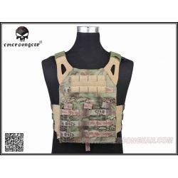 Emerson Vest JPC Marpat