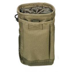 Descarga / Desmontaje del bolsillo compacto Desert (101 Inc)