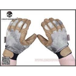 Gen2 A-Tac Handschuhe (Emerson)