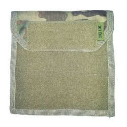 Admin Multicam Pocket (101 Inc.)