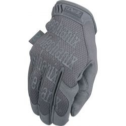 Mechanix Mechanix Gants Original Wolf Grey AC-MX830142 Gants & Mitaines
