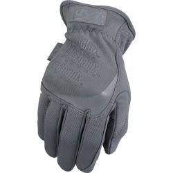 Mechanix Fast-Fit Wolf Grey Handschuhe