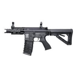 replique-G&G Fire Hawk -airsoft-RE-GGS10243