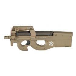 FN Herstal P90 Désert (Swiss Arms 200956)